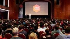 Vorschau push.conference 2015