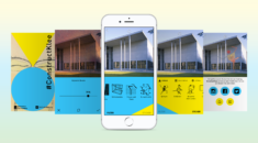 ConstructKlee: Kunst für die digitale Ära