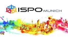 3 Digitale Produkte auf der ISPO, die uns begeistert haben