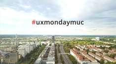 UX Monday #17: UX für Künstliche Intelligenz und VR-Prototyping