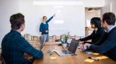 Langenscheidt – Product Discovery Sprint
