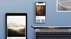 Wie man ein Museum schrittweise digitalisiert
