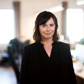 KamilaStanitzek