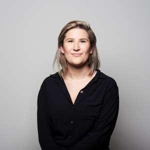 Isabel Römisch