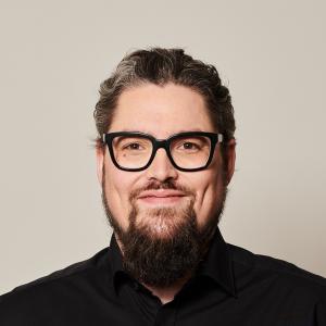 Jonas Heitzer