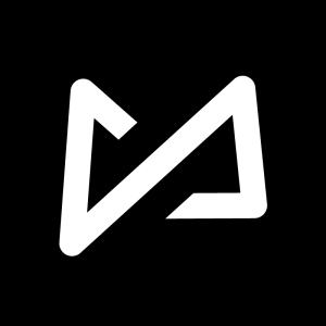 DieProduktMacher GmbH