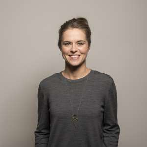 Sarah Wöhler