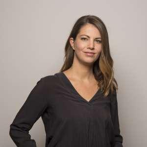 Sophia Schucan